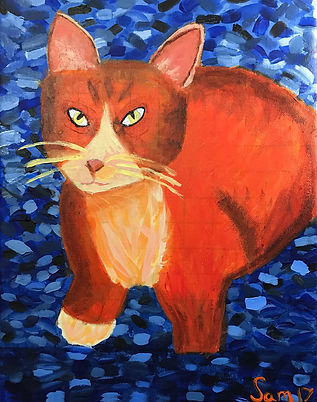 Sam_Lucky Cat Painting_web.jpg