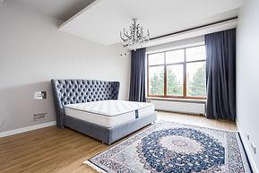 Продажа и аренда загородных квартир в Новом Лапино