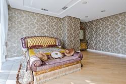 Спальная комната 1