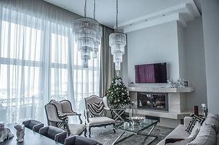 Продажа квартир под отделку в Азарово