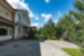 Продажа дома на Рублёвке