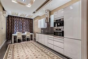 Продажа и аренда дома в Новом Лапино