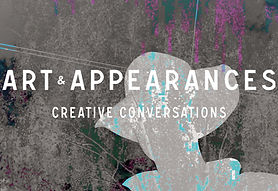 Furnace Projects Art & Appearanes