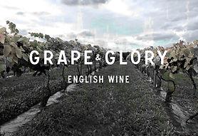 Furnace Projects Grape & Glory
