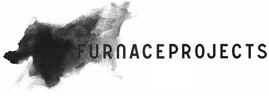 Furnace Projets logo