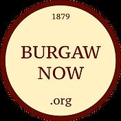 Burgaw Now Burgawnow.org