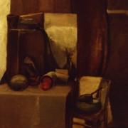 thumbs_still-life-23-oil-on-canvas-36x48