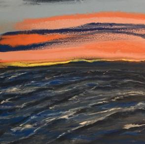 Mirek Bialy_Ocean View#8D_2018.jpg