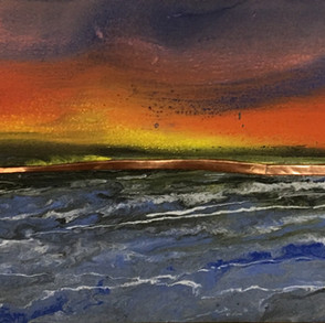 Mirek Bialy_Ocean View#10_2018.jpg