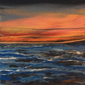 Mirek Bialy_Ocean View#12_2018.jpg
