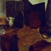 thumbs_still-life-2-oil-on-canvas.jpg
