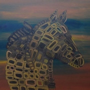 thumbs_mirek-bialy_candy-angels-horse-3_