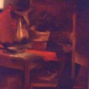 thumbs_still-life-3-oil-on-canvas-24x36-