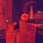 thumbs_still-life-16-oil-on-canvas-36x48