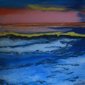 Mirek Bialy_Ocean View #16_2018.JPG