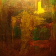 thumbs_available__contact_the_artist_22_x_26_horse_oil_on_canvas.jpg