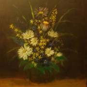 thumbs_available__contact_the_artist_24_x_28_flowers___3_oil_on_canvas.jpg
