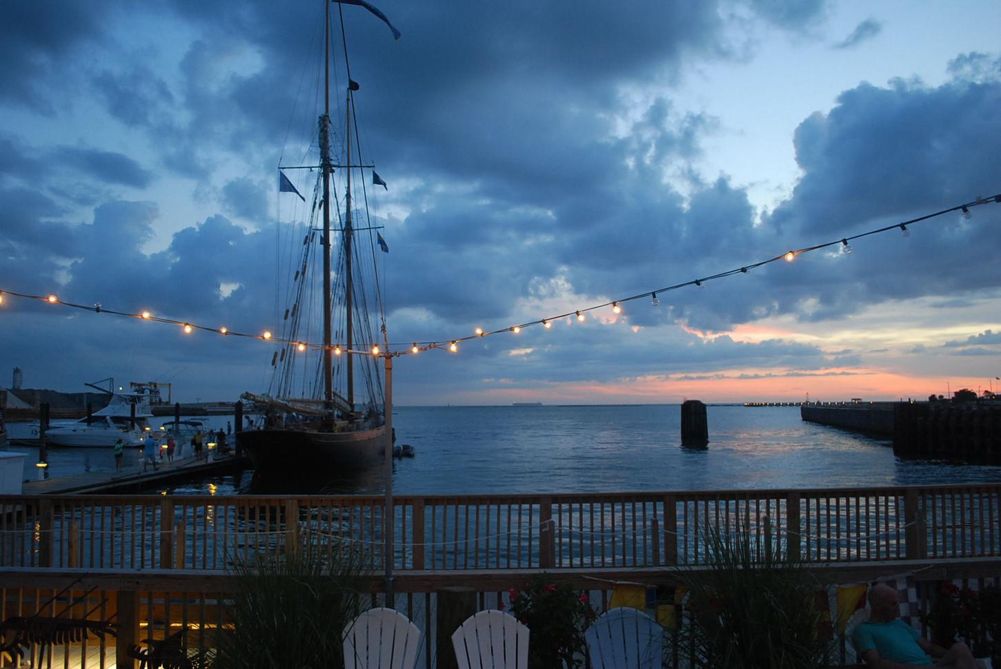 6-Tall-ship-at-sunset-July-4th.jpg