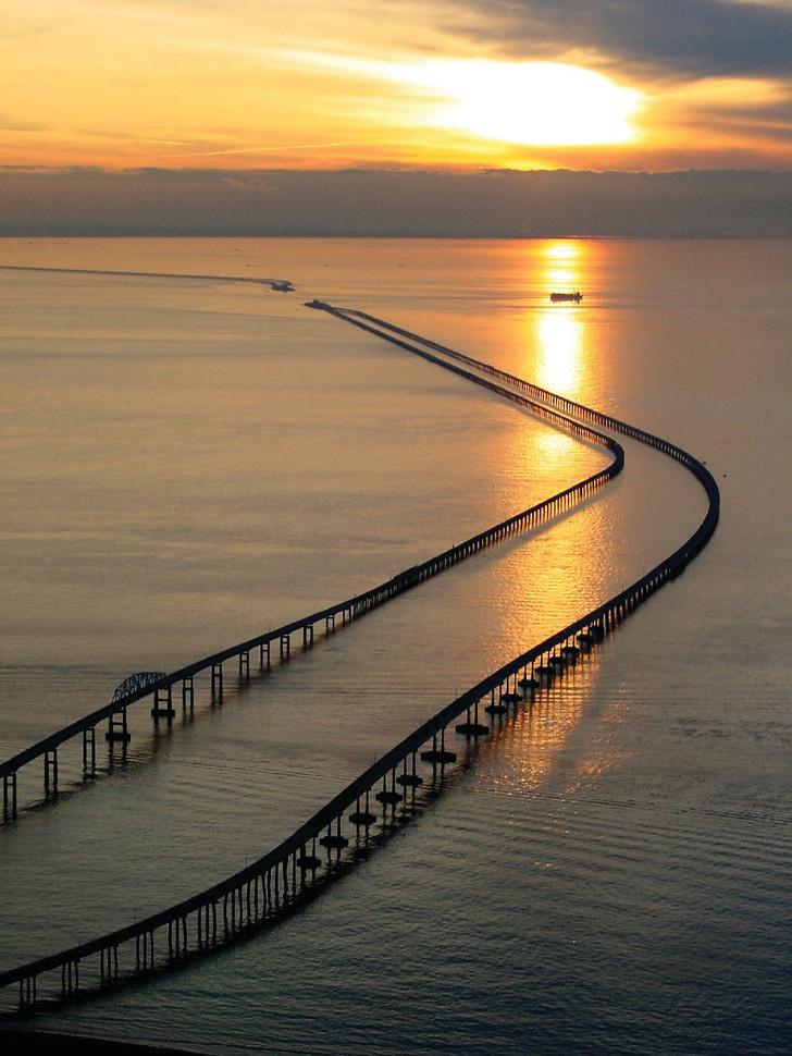 chesapeake-bay-bridge-tunnel-01.jpg