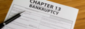 chapter13.png
