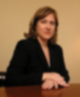 Kimberly A. Chandler, Esq.