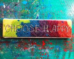 Choose Happy Finish.jpg