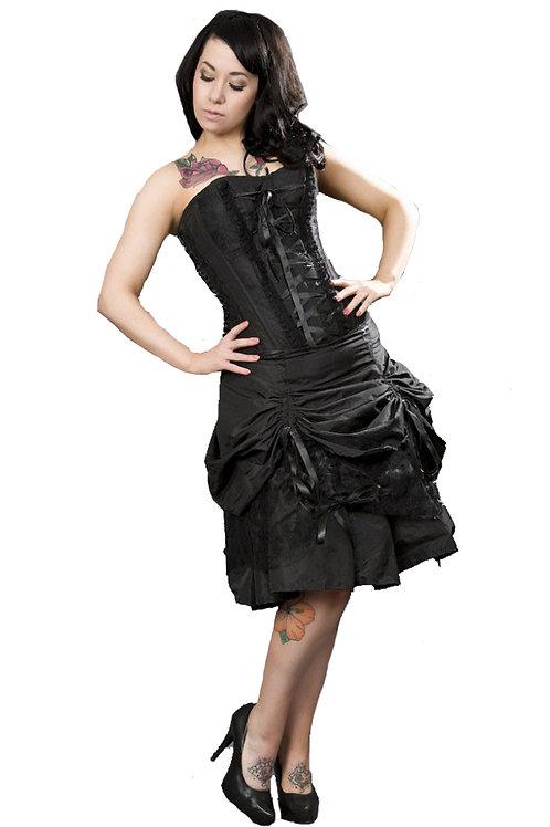 """Angelina"" Corset Dress"