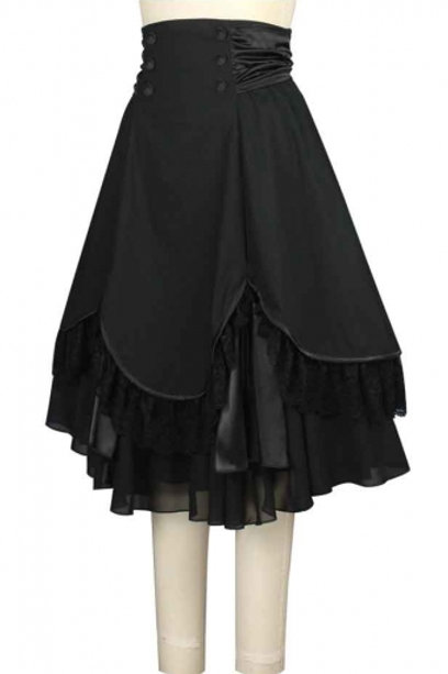 """Ambra"" Skirt"