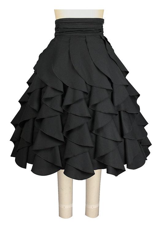 """Elizabeth"" Skirt"
