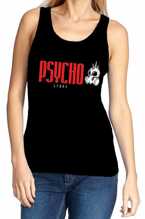 PSYCHO Vest