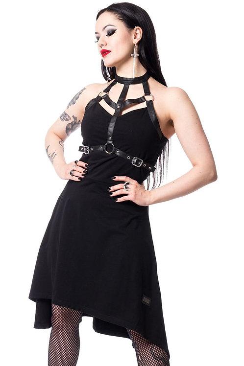 """""""Lethia"""" Dress"""