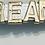 Thumbnail: Fearless Sweet Dream Bracelets