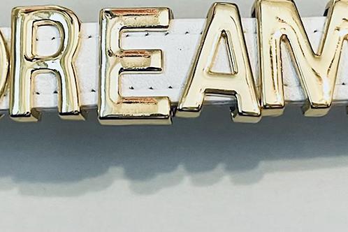 Fearless Sweet Dream Bracelets