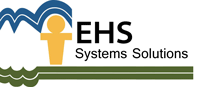 EHS-Systems Solutions