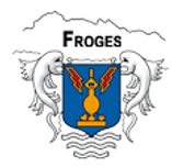 Logo%20Froges_edited.png