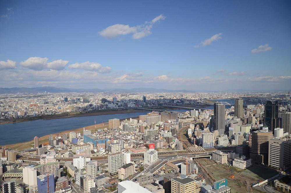 Osaka- Crédit Audrey Ronfaut