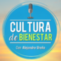 CulturaDeBienestar.png