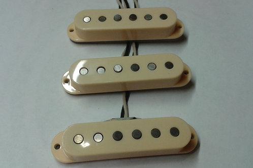 '65 Stratocaster Pickups