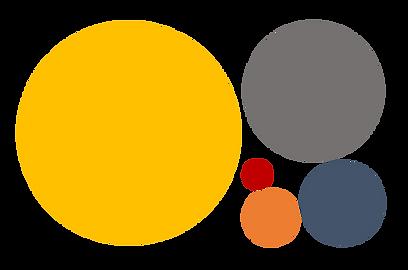 AGC_Logo_VIII.png