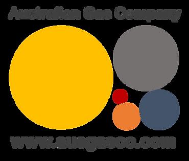 AGC_Logo_IV.png