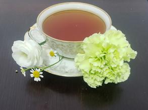 Tout connaître sur l'astringence du thé