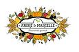 Andre_et_marcelle_logo.png
