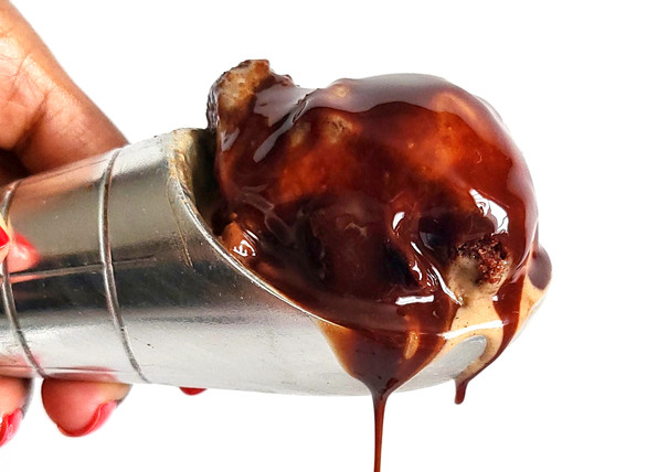 ChocolateScoop.jpg