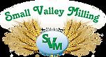 SmallValleyLogo.png