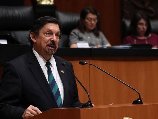 Napo y Arturo Alcalde planean quedarse con el mercado del outsourcing