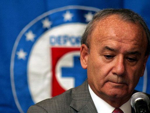 Juez mantiene orden de captura contra Billy Álvarez