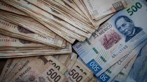 Crecimiento del PIB de México en 2021 será de 3.7%: Banco Mundial