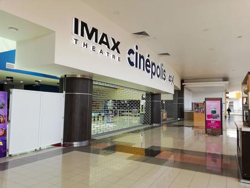 El 12 de agosto abren los cines, ¿estás listo para estos estrenos?