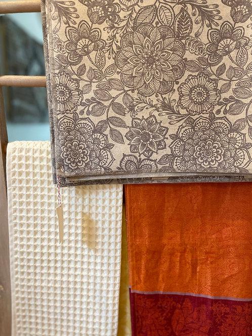 Table cloths
