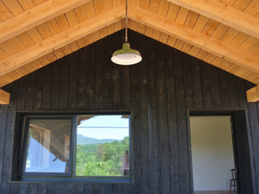 Why Build a Passive House?
